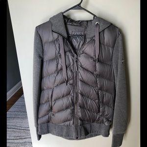 Michael Kors Coat ( Sweater)
